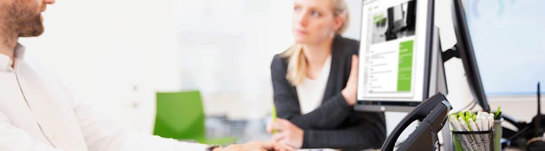 Telefonmøde, konferenceopkald og videokonference