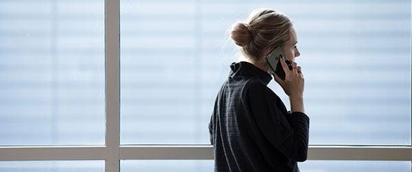 Telefoniløsning dækker hele Danmark